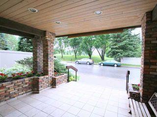 Photo 2: 409 3730 50 Street NW in CALGARY: Varsity Village Condo for sale (Calgary)  : MLS®# C3578114
