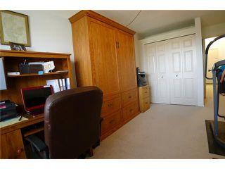 Photo 11: 409 3730 50 Street NW in CALGARY: Varsity Village Condo for sale (Calgary)  : MLS®# C3578114