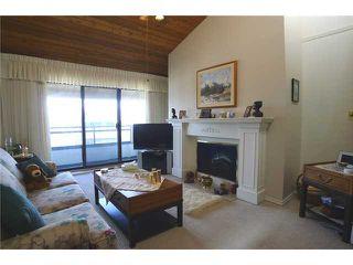 Photo 6: 409 3730 50 Street NW in CALGARY: Varsity Village Condo for sale (Calgary)  : MLS®# C3578114