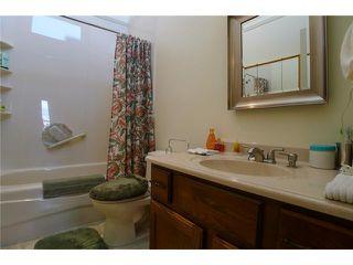 Photo 12: 409 3730 50 Street NW in CALGARY: Varsity Village Condo for sale (Calgary)  : MLS®# C3578114