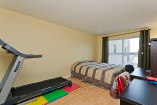 "Photo 10: 506 415 E COLUMBIA Street in New Westminster: Sapperton Condo for sale in ""SAN MARINO"" : MLS®# V1018971"