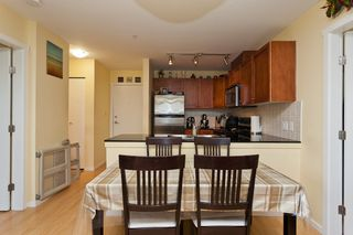 "Photo 4: 506 415 E COLUMBIA Street in New Westminster: Sapperton Condo for sale in ""SAN MARINO"" : MLS®# V1018971"