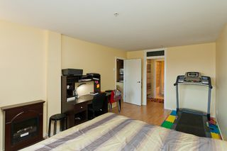 "Photo 11: 506 415 E COLUMBIA Street in New Westminster: Sapperton Condo for sale in ""SAN MARINO"" : MLS®# V1018971"