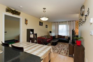 "Photo 5: 506 415 E COLUMBIA Street in New Westminster: Sapperton Condo for sale in ""SAN MARINO"" : MLS®# V1018971"