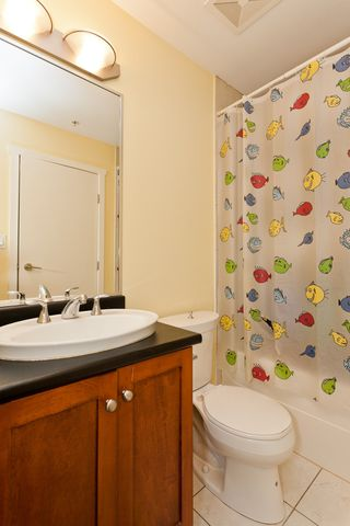 "Photo 15: 506 415 E COLUMBIA Street in New Westminster: Sapperton Condo for sale in ""SAN MARINO"" : MLS®# V1018971"