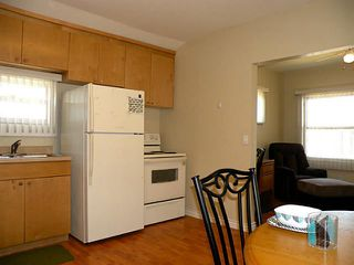 Photo 5: HILLCREST House for sale : 1 bedrooms : 3807 Richmond Street in San Diego