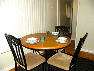 Photo 4: HILLCREST House for sale : 1 bedrooms : 3807 Richmond Street in San Diego
