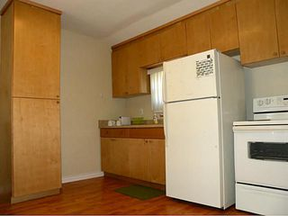 Photo 6: HILLCREST House for sale : 1 bedrooms : 3807 Richmond Street in San Diego