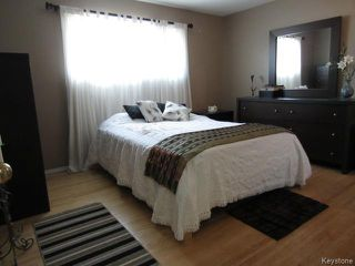 Photo 7: 613 Kildare Avenue East in WINNIPEG: Transcona Residential for sale (North East Winnipeg)  : MLS®# 1318617
