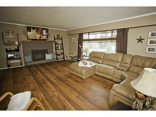 Photo 5: 1460 N 12TH Avenue in Williams Lake: Williams Lake - City House for sale (Williams Lake (Zone 27))  : MLS®# N231000