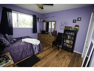 Photo 8: 1460 N 12TH Avenue in Williams Lake: Williams Lake - City House for sale (Williams Lake (Zone 27))  : MLS®# N231000