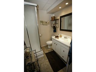 Photo 9: 1460 N 12TH Avenue in Williams Lake: Williams Lake - City House for sale (Williams Lake (Zone 27))  : MLS®# N231000