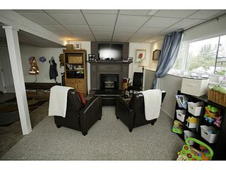 Photo 10: 1460 N 12TH Avenue in Williams Lake: Williams Lake - City House for sale (Williams Lake (Zone 27))  : MLS®# N231000