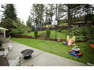 Photo 15: 1460 N 12TH Avenue in Williams Lake: Williams Lake - City House for sale (Williams Lake (Zone 27))  : MLS®# N231000