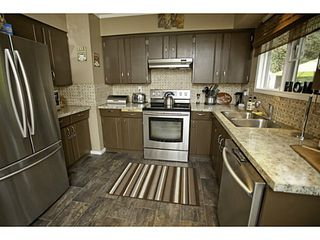 Photo 2: 1460 N 12TH Avenue in Williams Lake: Williams Lake - City House for sale (Williams Lake (Zone 27))  : MLS®# N231000