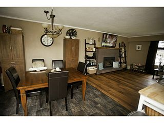 Photo 4: 1460 N 12TH Avenue in Williams Lake: Williams Lake - City House for sale (Williams Lake (Zone 27))  : MLS®# N231000