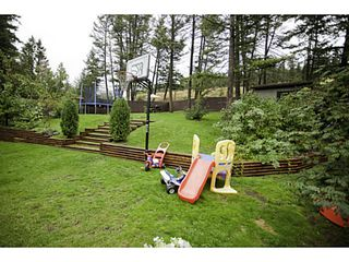 Photo 16: 1460 N 12TH Avenue in Williams Lake: Williams Lake - City House for sale (Williams Lake (Zone 27))  : MLS®# N231000