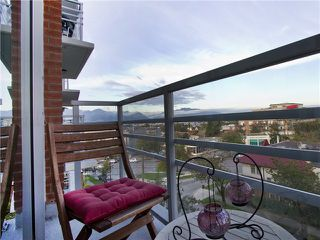 Photo 12: # 511 298 E 11TH AV in Vancouver: Mount Pleasant VE Condo for sale (Vancouver East)  : MLS®# V1031050