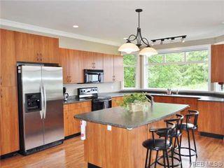 Photo 6: 2214 Shawnigan Lake Road in Shawnigan Lake: ML Shawnigan Lake House for sale (Malahat & Area)  : MLS®# 323609