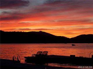 Photo 5: 2214 Shawnigan Lake Road in Shawnigan Lake: ML Shawnigan Lake House for sale (Malahat & Area)  : MLS®# 323609