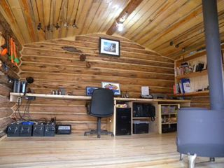 Photo 22: 143 Laidman Lake, Smithers, BC, V0L 1C0 in Smithers: Home for sale : MLS®# N234907