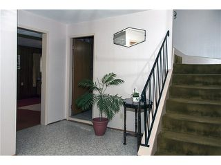 Photo 3: 4094 W 19TH AV in Vancouver: Dunbar House for sale (Vancouver West)  : MLS®# V1065259