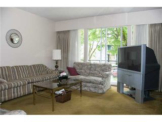 Photo 5: 4094 W 19TH AV in Vancouver: Dunbar House for sale (Vancouver West)  : MLS®# V1065259