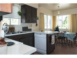 Photo 9: 4094 W 19TH AV in Vancouver: Dunbar House for sale (Vancouver West)  : MLS®# V1065259