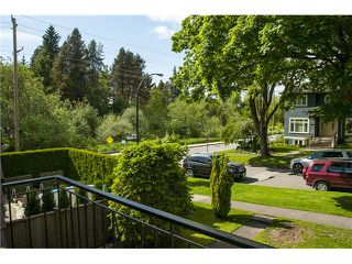 Photo 6: 4094 W 19TH AV in Vancouver: Dunbar House for sale (Vancouver West)  : MLS®# V1065259