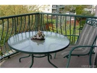 Photo 7:  in VICTORIA: SW Tillicum Condo Apartment for sale (Saanich West)  : MLS®# 395796