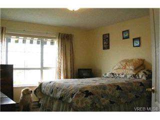 Photo 5:  in VICTORIA: SW Tillicum Condo Apartment for sale (Saanich West)  : MLS®# 395796