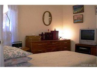 Photo 6:  in VICTORIA: SW Tillicum Condo Apartment for sale (Saanich West)  : MLS®# 395796