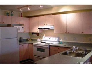 Photo 2:  in VICTORIA: SW Tillicum Condo Apartment for sale (Saanich West)  : MLS®# 395796