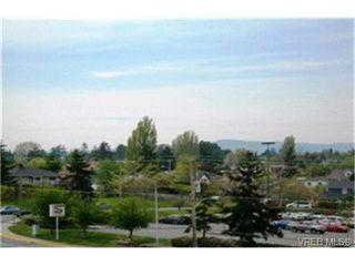 Photo 8:  in VICTORIA: SW Tillicum Condo Apartment for sale (Saanich West)  : MLS®# 395796