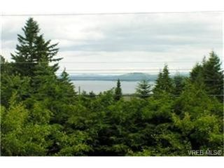 Photo 4:  in MILL BAY: ML Mill Bay House for sale (Malahat & Area)  : MLS®# 433201