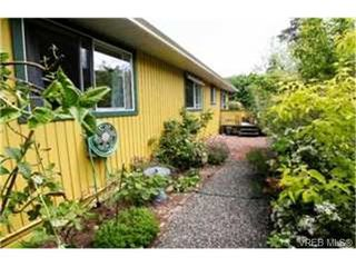 Photo 3:  in MILL BAY: ML Mill Bay House for sale (Malahat & Area)  : MLS®# 433201