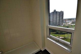 Photo 2: 9255 Jane Street Bellaria Condo For Sale Marie Commisso Vaughan Real Estate
