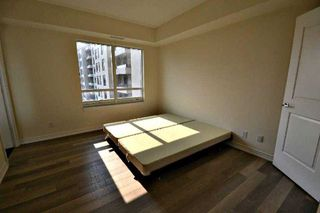 Photo 18: 9255 Jane Street Bellaria Condo For Sale Marie Commisso Vaughan Real Estate