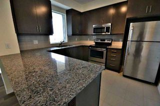 Photo 15: 9255 Jane Street Bellaria Condo For Sale Marie Commisso Vaughan Real Estate