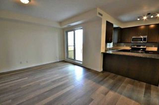 Photo 14: 9255 Jane Street Bellaria Condo For Sale Marie Commisso Vaughan Real Estate