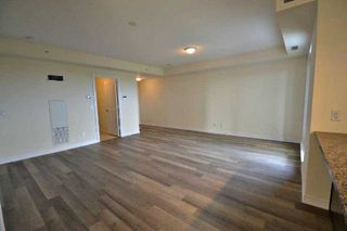 Photo 12: 9255 Jane Street Bellaria Condo For Sale Marie Commisso Vaughan Real Estate
