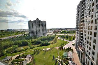 Photo 10: 9255 Jane Street Bellaria Condo For Sale Marie Commisso Vaughan Real Estate
