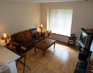 Photo 5: 39 5839 Panorama Drive in Forest Gate: Sullivan Station Home for sale ()  : MLS®# F1221778