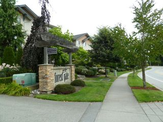 Photo 11: 39 5839 Panorama Drive in Forest Gate: Sullivan Station Home for sale ()  : MLS®# F1221778