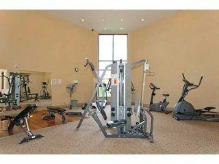Photo 17: # 201 11 E ROYAL AV in New Westminster: Fraserview NW Condo for sale : MLS®# V1058330