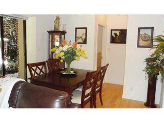 Photo 3: # 201 11 E ROYAL AV in New Westminster: Fraserview NW Condo for sale : MLS®# V1058330