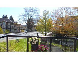 Photo 13: # 201 11 E ROYAL AV in New Westminster: Fraserview NW Condo for sale : MLS®# V1058330
