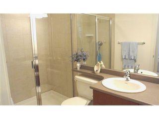 Photo 12: # 201 11 E ROYAL AV in New Westminster: Fraserview NW Condo for sale : MLS®# V1058330
