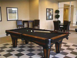 Photo 20: # 201 11 E ROYAL AV in New Westminster: Fraserview NW Condo for sale : MLS®# V1058330