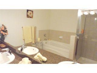 Photo 9: # 201 11 E ROYAL AV in New Westminster: Fraserview NW Condo for sale : MLS®# V1058330